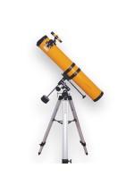 Makro Optik 127-900 Teleskop