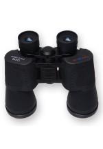 Makro Optik 12x50 Dürbün