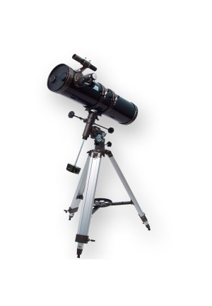 Makro Optik 150-1400 Teleskop
