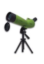 Makro Optik 20-60x65 Tek Gözlü Dürbün