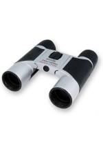Makro Optik 20x35 Dürbün
