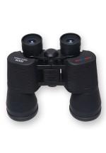Makro Optik 20x50 Dürbün