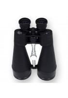 Makro Optik 20x80 Dürbün