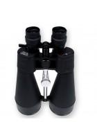 Makro Optik 25-125x80 Zoomlu Dürbün