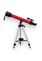 Makro Optik 60-700 Teleskop