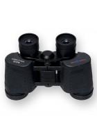 Makro Optik 6x30 Dürbün