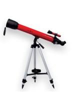 Makro Optik 70-700 Teleskop