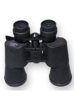 Makro Optik 8-24x50 Zoomlu Dürbün