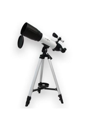 Makro Optik 80-400 Teleskop