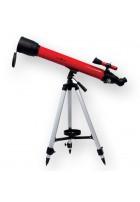 Makro Optik 80-800 Teleskop