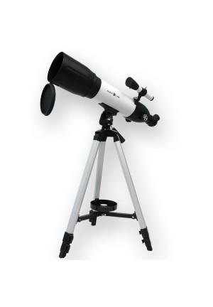 Makro Optik 90-500 Teleskop