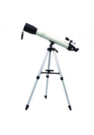 Makro Optik 90-800 Teleskop