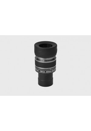 18-24mm Zoomlu Oküler