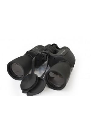 Makro Optik 7x50 Dürbün