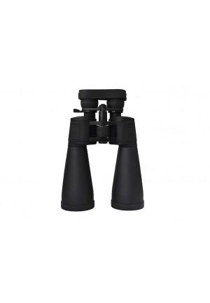 Makro Optik 20-100x70 Zoomlu Dürbün