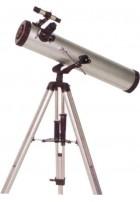 Makro Optik 76-700 Teleskop